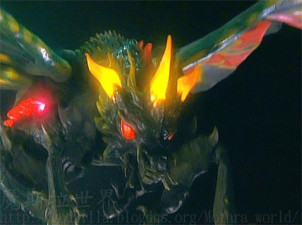 Godzilla_Movie_26.jpg