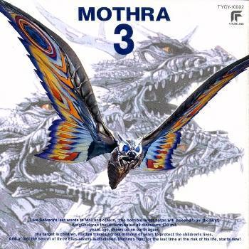 mothra363.jpg