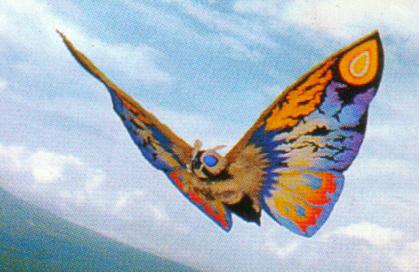 mothraback.jpg