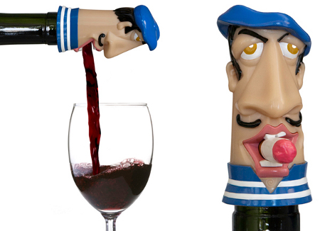 french-wine-head.jpg