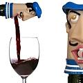 french-wine-head.jpg