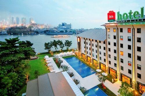 9037_Ibis_Bangkok_Riverside.jpg