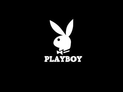 Playboy_1600x1200.jpg