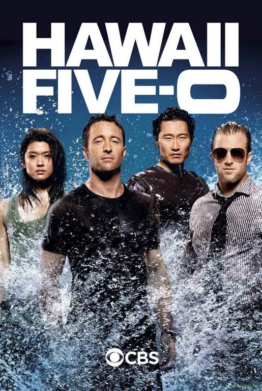 Hawaii-Five-0.jpeg