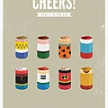 cheers-fathersday-all.jpg