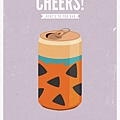 cheers-fathersday-fred.jpg
