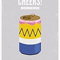 cheers-fathersday-homer.jpg