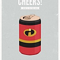 cheers-fathersday-incredible.jpg