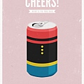 cheers-fathersday-popeye.jpg
