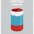 cheers-fathersday-smurf.jpg