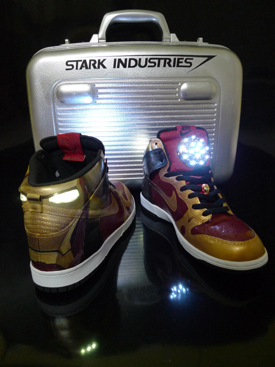 iron-man-2-nike-dunk-light-up-1.jpg