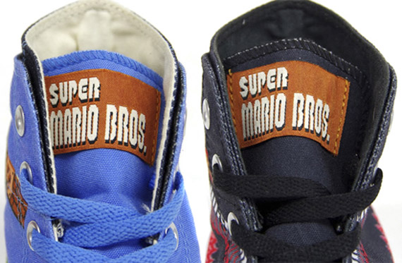 super-mario-bros-x-converse-chuck-taylor-all-star-new-images-3.jpg