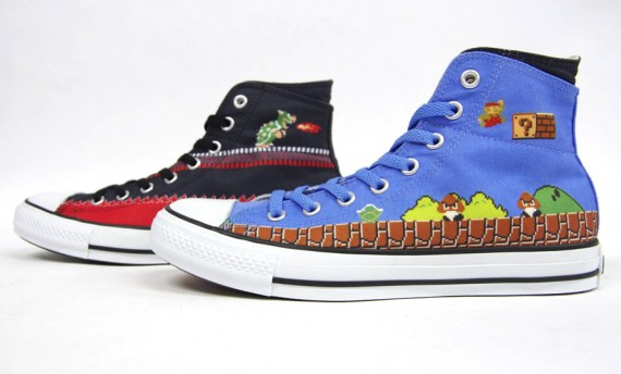 super-mario-bros-x-converse-chuck-taylor-all-star-new-images-2.jpg