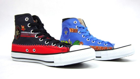 super-mario-bros-x-converse-chuck-taylor-all-star-new-images-4.jpg