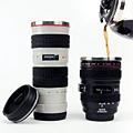 camera-lens-mug-350e_600.0000001309886359.jpg