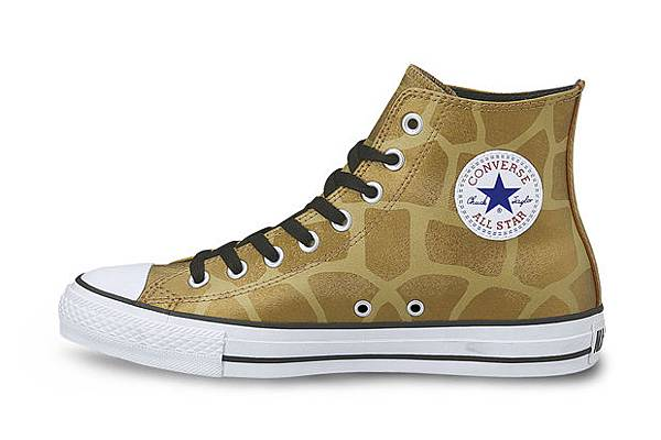 converse-chuck-taylor-all-star-ani-metallic-01.jpg