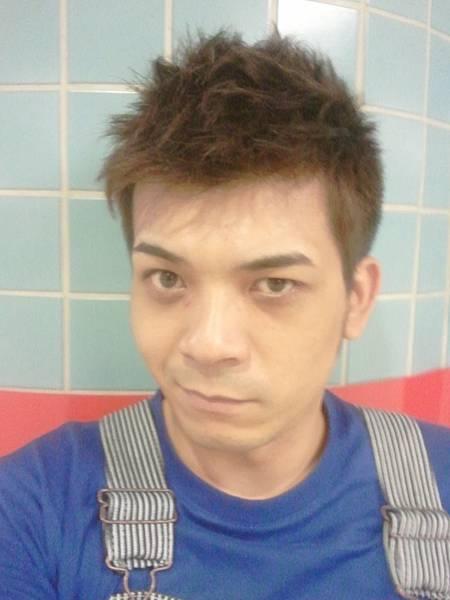 2011-09-28 18.11.08.jpg