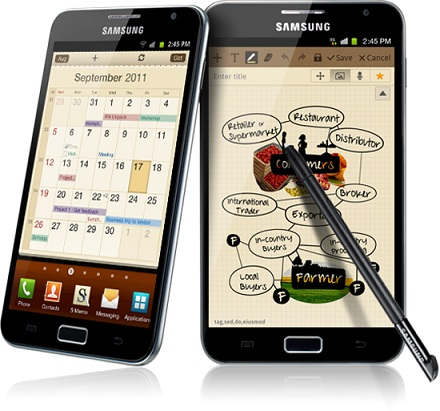 Samsung-Galaxy-Note.jpg