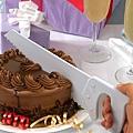 Cake-Saw.jpg