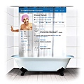 Social-Shower-Curtain-low-res.jpg