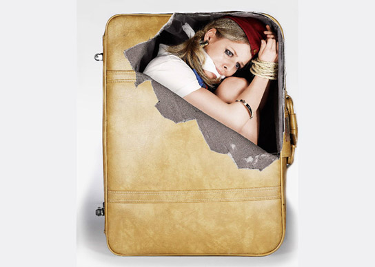 suitcase-sticker-2.jpg
