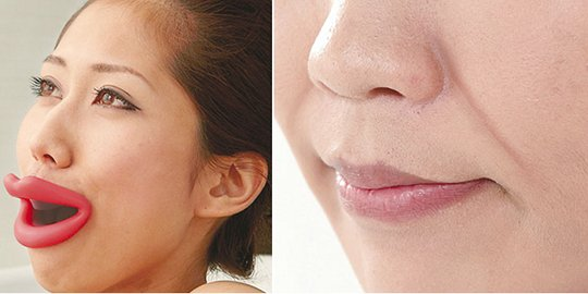 face-slimmer-mouth-exercise-japan-mouthpiece-1.jpg