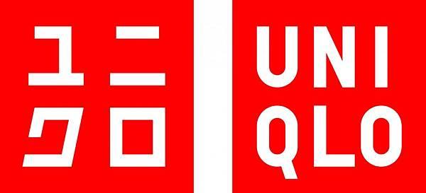 uniqlo_logo-1024x465