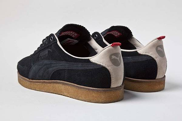 puma-sneakerfreaker-buntip-03