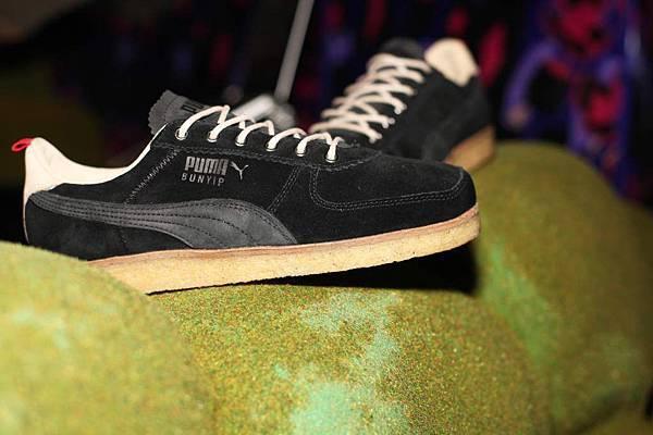 puma-sneakerfreaker-buntip-05