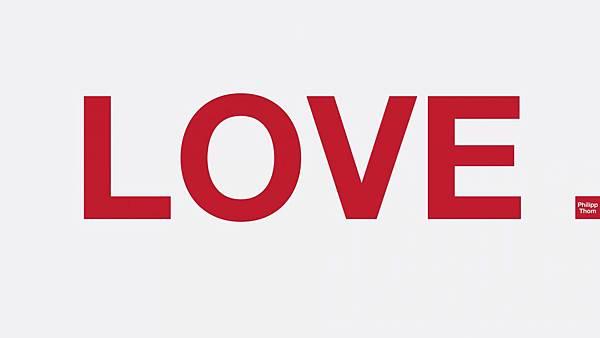 Love_Font__www.pulsarmedia.eu_1600x900
