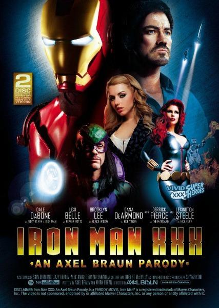 Iron_Man_XXX__CVR_sm