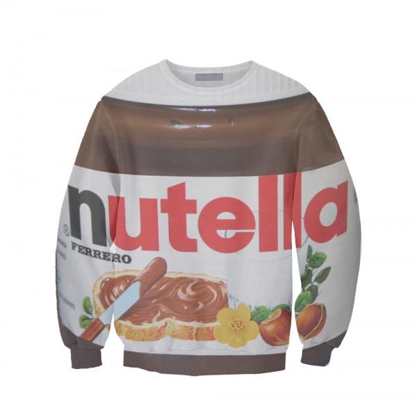 nutella1-600x600
