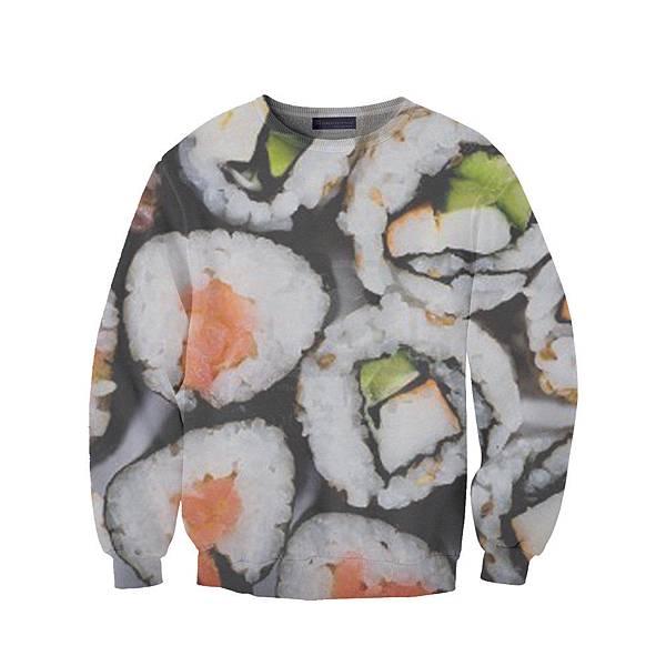sushi_1024x1024