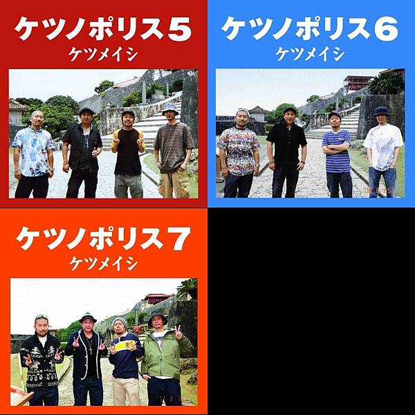 c539a1909fa009dcf0173210-tile.jpg