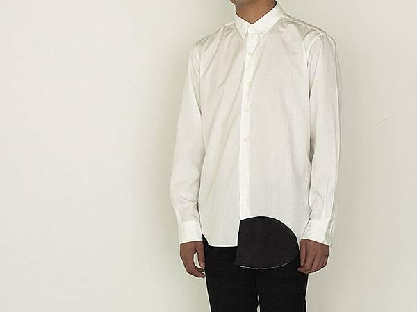 Wipe-shirt-1.jpg