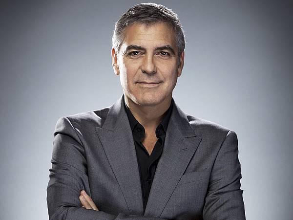 Male-Actors-George-Clooney.jpg