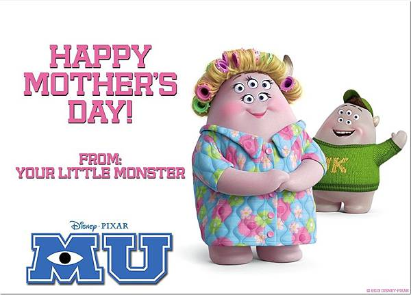 Mothers-Day-Monsters-University.jpg