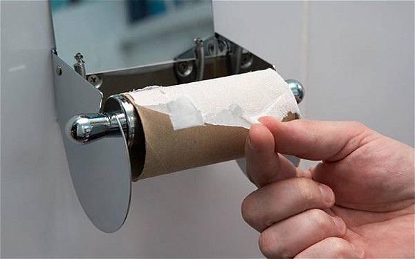 toiletRoll_2441938b