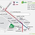 map_jjgreen_big