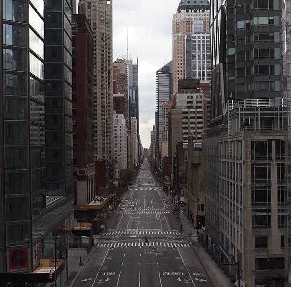 empty-city-street