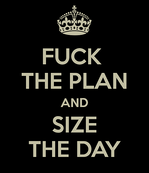 fuck-the-plan-and-size-the-day