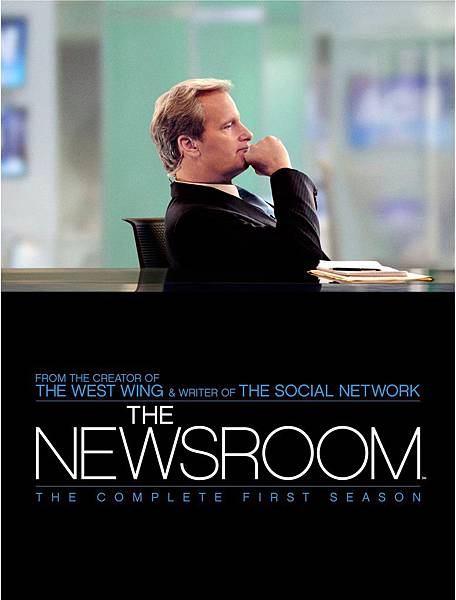 the-newsroom-the-complete-first-season-dvd-cover-05