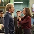 THE-NEWSROOM-Jeff-Daniels-Emily-Mortimer1