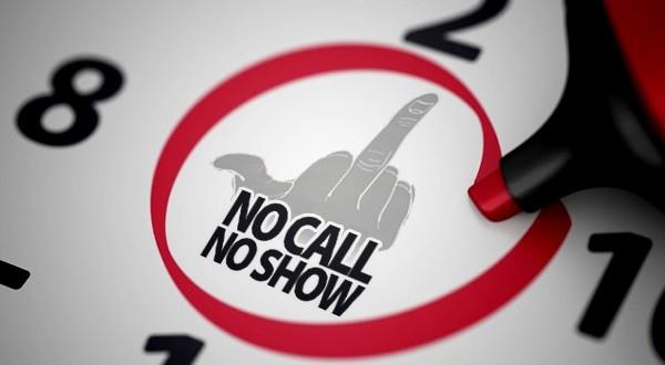 no-call-600x330