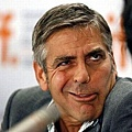 funny-celebrity-faces-5