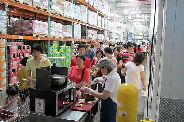 CostCo-Taipei-Taiwan-142