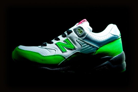 phantaci-the-green-hornet-new-balance-sneakers-1.jpg