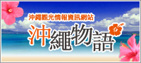 tc_banner_200x90_2.jpg