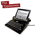 iPad-typewriter-1.jpg