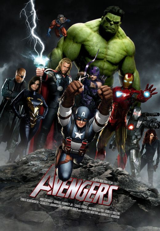 poster_avengers-awesome.jpg